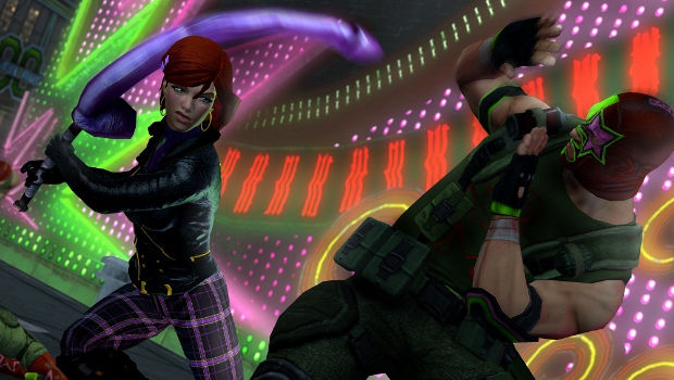 how to set explosives in saints row 3