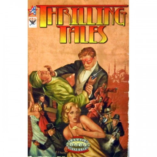 Savage_Worlds_Thrilling_Tales
