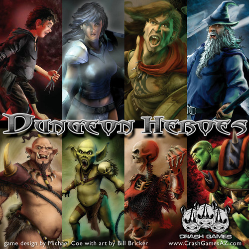 Dungeon_Heroes_Cover