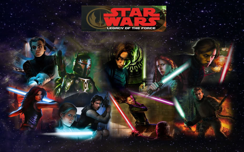 star wars the clone wars 7
