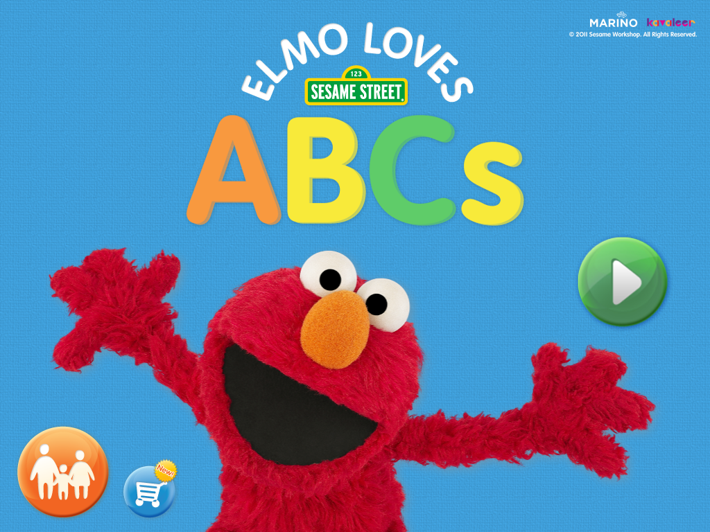 elmos loves abcs mitc productions