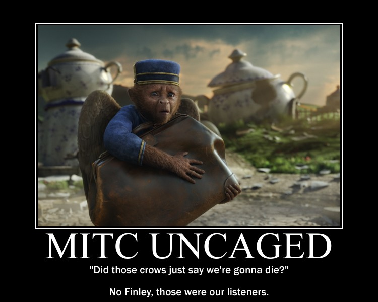 MITC-Uncaged-flying-monkey-oz-the-great-and-powerful