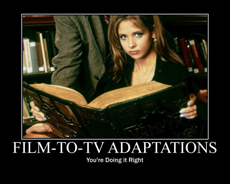 buffy_the_vampire_slayer_demotivator