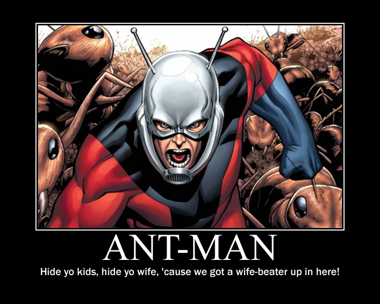 ant-man-wife-beater