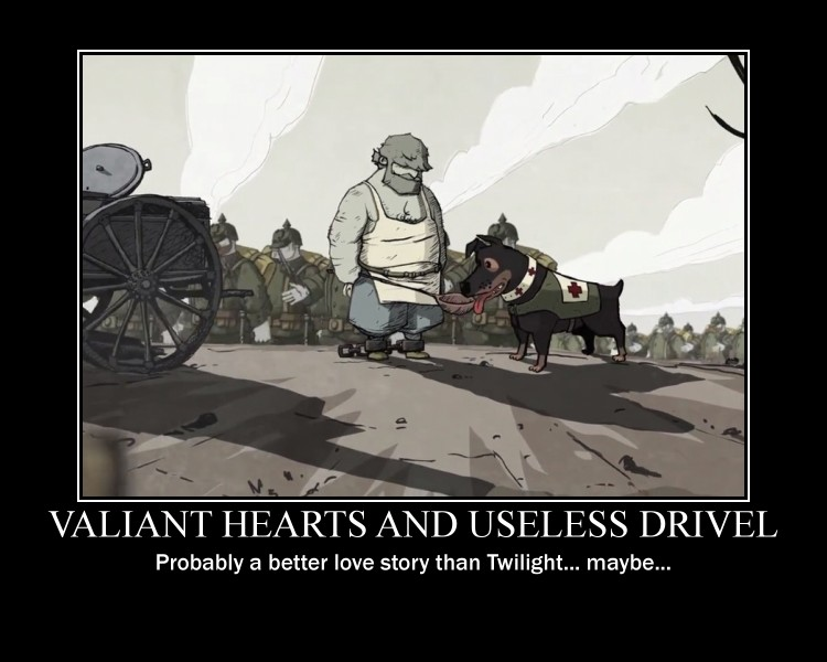 Valiant_Hearts_Love_Story