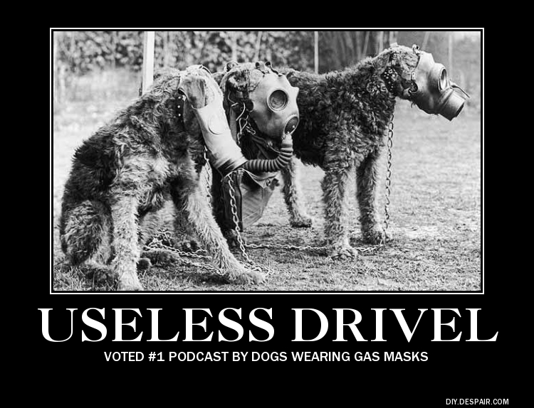 useless-drivel-gas-mask-dogs