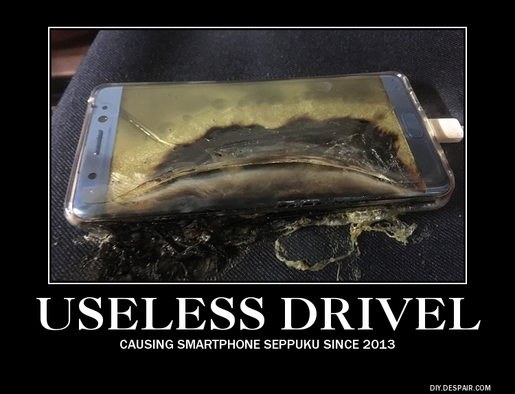 useless-drivel-smartphone-suicide