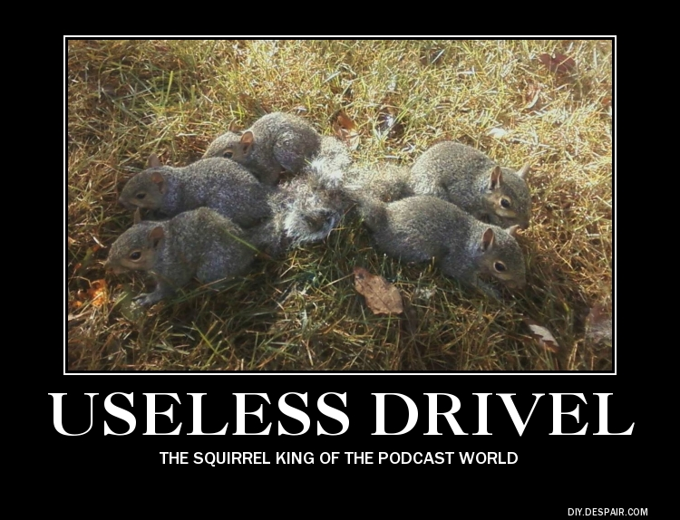 useless-drivel-squirrel-king