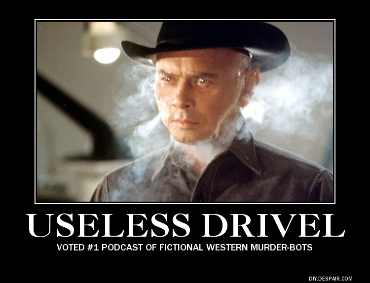 useless-drivel-westworld