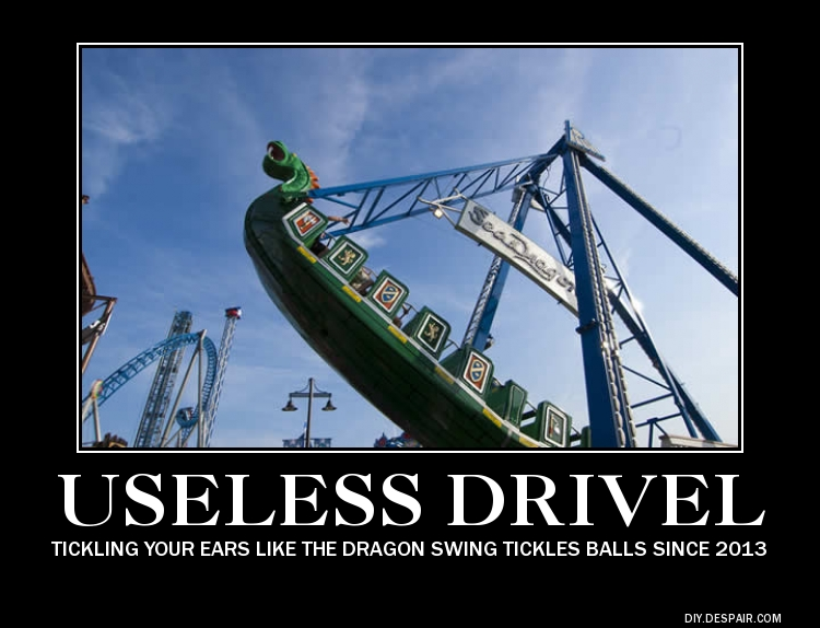 dragon-swing-useless-drivel