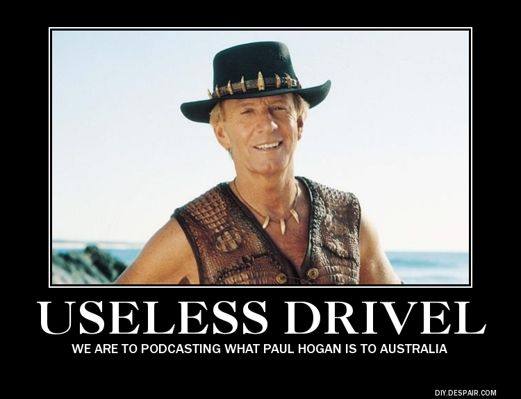 paul-hogan-useless-drivel